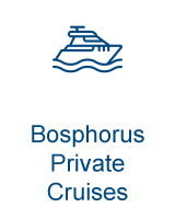 Bosphorus Private Cruises