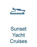 Sunset Yacht Cruises