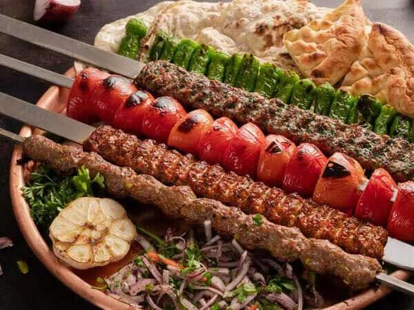 Private Istanbul Food Tour